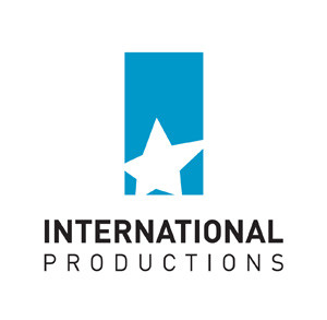 International-Productions