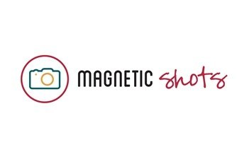 Magnetic Shots
