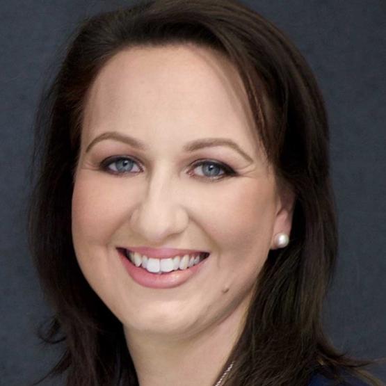 Renee Bennett