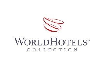World Hotels Collection