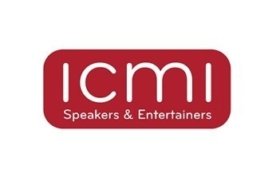 ICMI Speakers & Entertainers