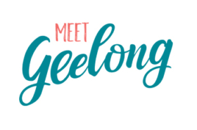 Meet Geelong