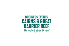 Business Events Cairns & Great Barrier Reef