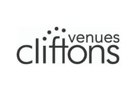 Cliftons Venues