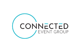 Connected Event Group
