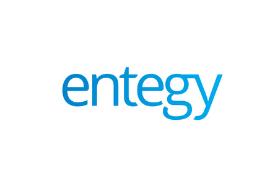 Entegy