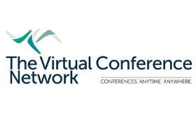 The Virtual Conference Network Pty Ltd
