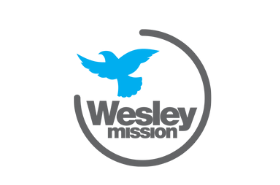 Wesley Conference Centre