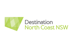 Destination North Coast NSW