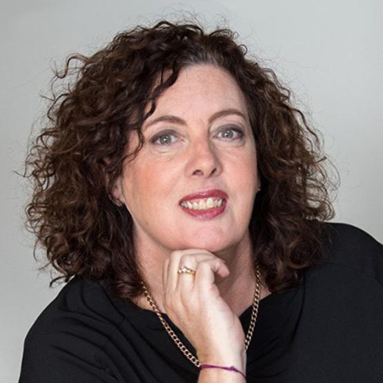 Karen Sainsbury